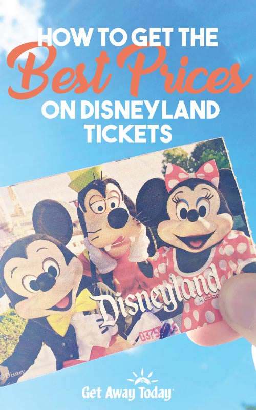 Disneyland-Ticket-Prices.jpg
