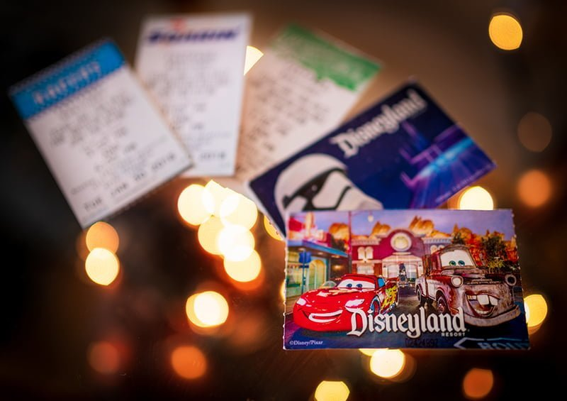 discount-disneyland-tickets-fastpasses.jpg